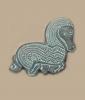 kninski konjić, replika / Knin's Little Horse , replica