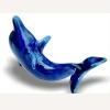 dupin figurica / Dolphin figurine