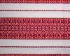 stolnjak motiv 3C /Tablecloths , ethno motif 3C