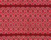 stolnjaci /nadstolnjaci /tkanina 5C /Tablecloths and Runners , ethno motif  5C