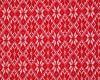 etno motiv -crvene ružice 7C / Tablecloths and Runners , ethno motif 7C