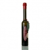 atena premium -maslinovo ulje 01l / Atena Premium olive oil 01l