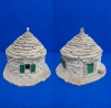 kažun (buinja)minijatura 11cm / kažun miniatures 11 centimeters