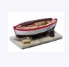 male barkice / Small  Boats (Barkice)