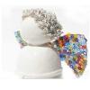 murano anđeli  / Figurines, murano angels 25cm