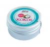 balzami 60ml / lip balzami 15 ml / Salves  60ml / lip balms 15 ml
