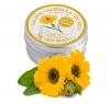 nevenova mast 60 ml/ Marigold Ointment (60 ml)
