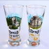visoke čašice  / Juice Glass