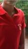 ženska polo majica /Woman's Polo shirt