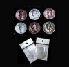 dioklecianovi novčići, replika /Old Coins, replica