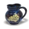 vrč za vino, ručno oslikan /Ceramic Wine Jug