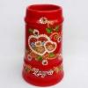 keramička krigla / Ceramic Beer Mug