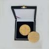 odličja, plaketa,priznanja /Medals, Plaques