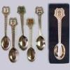 suvenir žlice /Spoon Souvenir