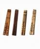 glazbeni instrument-dvojnice/Dvojnice, musical instrument