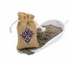 mirisna jutana vrečica 20gr / Jute lavender bag 20gr