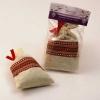 mirisna vrečica Slavonije /Fragrant lavander bag -Slavonia 15 gr