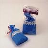 mirisna vrečica dalmacije /Fragrant lavender bag- Dalmatia 15 gr