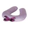aroma ovratnik / Aroma neck pillow