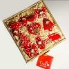 licitar,božična čarolija /Licitar gift - magic Christmas