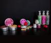poklon paket,najfiniji sapuni / Package, the finest cosmetics