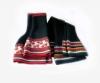 vunene štucne /Traditional footwear- Štucne