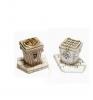 šterne minijature,umjetni kamen /Stone wells (šterne), miniatures  5cm -11 cm