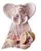 keramički anđeli 12 cm /Wall Angels 12 cm