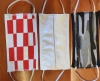 pamučne  maske ,dvoslojne /cotton mask