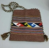 manja lička torba /Woolen bag, Lika