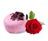 mirisna kuglica za kupku 120gr/Fragrant bath balls 120 grg