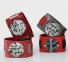 kožnata narukvica/Leather Bracelet