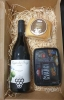 poklon paket-kulinarske delicije / Gift pacgage- Culinary delicacies