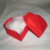 kutija od papira, origami tehnika / paper origami boxh