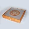 paška čipka cca 7,5 - 9 cm/Pag lace