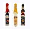 voćne rakije /likeri / fruits brandy / liqueur