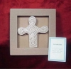 pleterni križ/ Hurdle Cross,