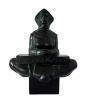 skulptura, Povijest Hrvata  / Sculpture, History of Croats