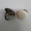 presten od bračkog kamena/ A ring, Brac stone