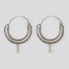 renesansne dubrovačke rinčice  / Renaissance  Dubrovnik Earrings, replica