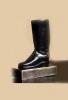 držač olovki-slavonska čizma/ Pen holder - Slavonian boots
