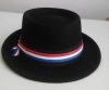 slavonski šešir / Slavonian hat