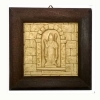 uokvireni reljef /wall pictures, framed reliefs