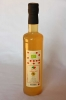 ako jabučni ocat /Organic Apple Cider Vinegar  500ml