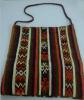 vunena torba Dalmatinske zagore / Woolen bag , Dalmatinska zagora