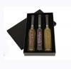 tri likera u kutiji / Three  Liqueurs in the box