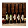 aromatizirano maslinovo ulja 01l / Flavoured Olive Oil  01l
