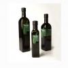 premijum maslinovo ulje /Premium Olive Oil  025l / 05l / 075l