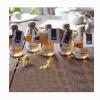 AM mirisna ulja 40ml / Fragrant Massage Oil  40 ml
