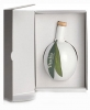 maslinovo ulje u porculanskoj boci /Olive Oil, porcelain bottle